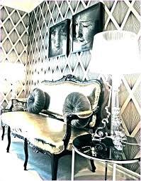 Hollywood decor furniture Regency Old White House Glam Furniture Hollywood Decorating Stadioolimpico