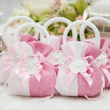 ... Wedding Cake Bags And Boxes Extremely Ideas 6 Wedding Favour Sweet ...