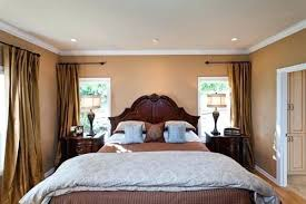 Small Bedroom Curtains Small Window Bedroom Curtains Wall Paint Colors  Ideas Small Grey Bedroom Curtains