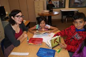 Homework Help Club   Tahoe Family Solutions Tahoe Family Solutions Be it language barriers or lack of resources or other learning challenges  children throughout our community struggle with their studies and often need