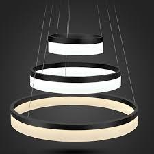 light fixture ring fixtures