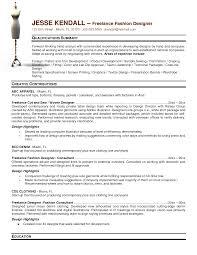 Freelance Jobs Resume Sample Bongdaao Com