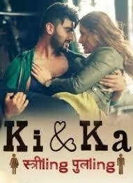 ki and ka 2016 songs s