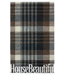 black plaid rug tartan plaid rug home ideas for area rugs inspirations black plaid outdoor rug black plaid rug