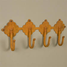 Traditional Coat Rack Traditional Coat Rack Signature Hardware 60