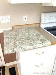 diy laminate countertop installation laminate n 1 laminate flooring