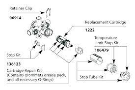 kohler shower valve installation mixing valve installation shower valve installation mixer