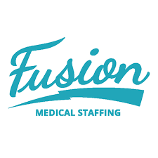 Jobs In Farmington Nm Er Rn Job In Farmington Fusion Medical Staffing