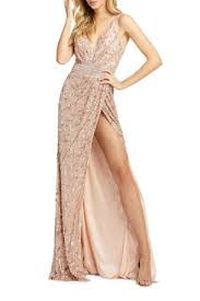 Low to high sort by percent off. Mac Duggal At Neiman Marcus