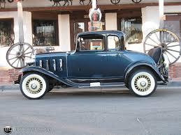 1932 Chevrolet Sport Coupe ☆。☆。JpM ENTERTAINMENT ...