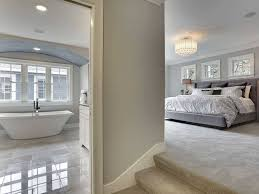 traditional master bedroom trends also awesome flush mount lighting ideas ceiling fan with light crown molding