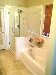 bathtub design unique bathtub liners fortune at lowe s home improvement center interior from piece