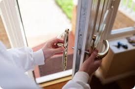front door lock typesUPVC Door Locks  Repair  Replacement