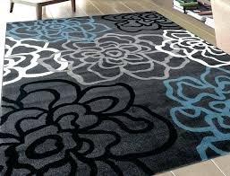 beige and black area rugs blue beige area rug green brown and rugs furniture stunning west elm black