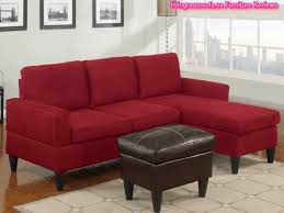 Apartment Size Sectional Sofa Lovely Top Apartment Sized Sectional Sofa  With Zola Apartment