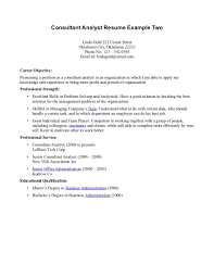 Patient Care Tech Resume Sample