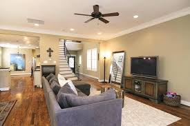recessed lighting with ceiling fan overhead ceiling fans without lights and remote ceiling fans within ceiling recessed lighting with ceiling fan