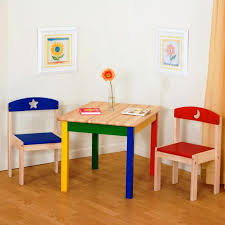 kids bedroom furniture with desk. ikea kids furniture desk and chairs bedroom with