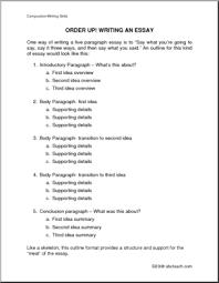 school english essay secondary school english essay