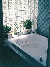 Insulating Basement Walls HGTV - Insulating a bathroom