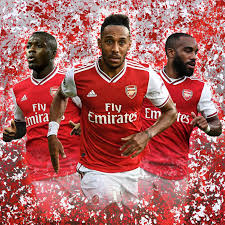 Enjoy and share your favorite beautiful hd wallpapers and background images. Pin On Arsenal Wallpapers