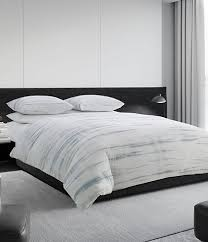 vera blue bedding bedding