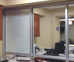 office glass frosting. large size of home officewindowfilmexample5 modern new 2017 design ideas office appealing for glass frosting