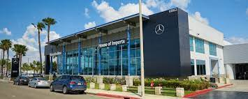 How to contact us by email, telephone, fax or post. Mercedes Benz Dealership In Buena Park Ca House Of Imports