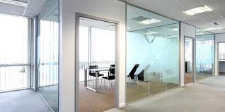 office dividing walls. Office Dividers Walls Partition Partitions  Philippines Dividing