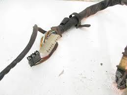 honda rebel cmx main wiring harness loom mm  1986 honda rebel cmx450 main wiring harness loom 32100 mm2 000 image