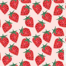 Fruit Pattern Cool Fruit Patterns Penelope Dullaghan