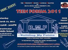Com forum teens free
