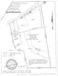 petersham, ma West Road House Plans property photo for 111 west road, petersham, ma 01366, mls 72207402 west side road house plans