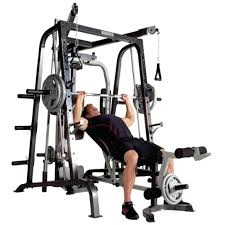 best home gyms of ers guide reviews marcy elite gym diamond dimensions