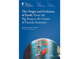 the origin and evolution of earth from the big bang to the future the origin and evolution of earth from the big bang to the future of human existence