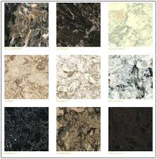 cambria countertops co quartz countertops costco awesome black countertops