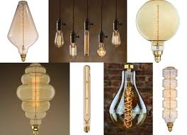 unique bulbs bulbrite chandelier bright ideas blog the edison bulb is all grown up now grand nostalgic collection of incandescent from can turn simple lamp