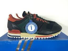 adidas zx 700. adidas zx700 in house size us11.5 - photo 5/5 zx 700