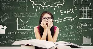 موعد امتحانات الجامعات الخاصة 2016