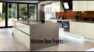 Bq It Kitchen Doors Kitchen Door Fronts Youtube