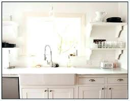 Ikea Farmhouse Sink Incredible Reviews Pictures Inspirations  Domsjo Double   Apron Front I70