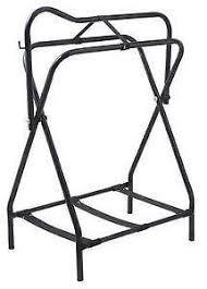 Saddle Display Stands Saddle Stand eBay 91