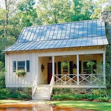 Small Picture Best 25 Small cottage house plans ideas on Pinterest Small