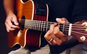 Seperti diketahui, terdapat tiga jenis alat musik yang dapat dibedakan berdasarkan fungsinya, yakni alat musik ritmis, alat musik harmonis, dan alat musik melodis. 10 Alat Musik Melodis Yang Perlu Kamu Ketahui Bukareview