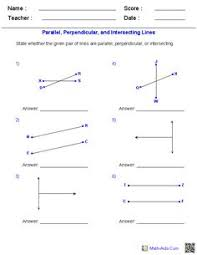 Best 25  Parallel and perpendicular lines ideas on Pinterest furthermore Geometry Worksheets   Coordinate Worksheets with Answer Keys further  together with Geometry Worksheets   Constructions Worksheets as well Measuring Angles and Protractor Worksheets besides Points  Line Segments  Lines  and Rays   Printable maths furthermore Points  Line Segments  Lines  and Rays   Printable maths together with  furthermore Lines  Rays and Line segments Worksheets moreover  also Line Graph Worksheets. on line segments worksheets alge math