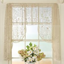 valances window treatments jcpenney curtains and ds jcpenney valances