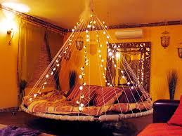 bedroom ideas christmas lights. Simple Bedroom Amazing Christmas Lights In Room Ideas On Decor With Best Throughout Bedroom D