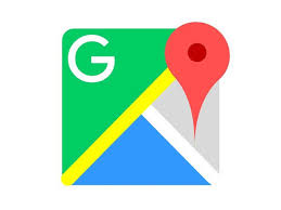 Aviation Charts On Google Maps Google Maps Google Maps May Soon Add New Feature That