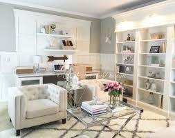 home office formal living room transitional home. Home Office In Formal Living Room Thecreativescientist Com Transitional
