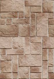 Brilliant Tile S With Decorating Ideas Brilliant Kitchen Wall Tiles